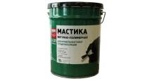 Битумные материалы для кровли в Волгограде Мастики ТН