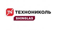 Гибкая черепица в Волгограде Технониколь