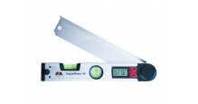 Измерительные приборы и инструмент в Волгограде Угломеры электронные