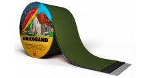 Герметизирующая лента NICOBAND в Волгограде NICOBAND Зеленый