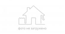 Подсистема для вентилируемого фасада Grand Line в Волгограде Заклепки вытяжные