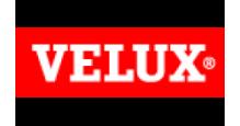 Продажа мансардных окон в Волгограде Velux
