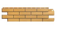 Фасадные панели для наружной отделки дома (сайдинг) в Волгограде Фасадные панели Флэмиш