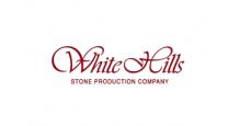 Искусственный камень в Волгограде White Hills