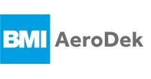 Доборные элементы для композитной черепицы в Волгограде Доборные элементы AeroDek
