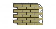 Фасадные панели для наружной отделки дома (сайдинг) в Волгограде Фасадные панели Fineber