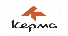 Кирпич облицовочный в Волгограде Облицовочный кирпич Kerma