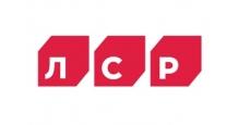 Кирпич облицовочный в Волгограде Облицовочный кирпич ЛСР