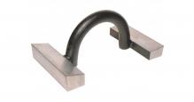 Инструмент для резки и гибки металла в Волгограде Оправка