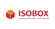 Пленка кровельная для парогидроизоляции в Волгограде Пленки для парогидроизоляции ISOBOX
