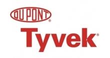 Пленка кровельная для парогидроизоляции в Волгограде Пленки для парогидроизоляции Tyvek