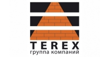 Кирпич облицовочный в Волгограде Облицовочный кирпич TEREX
