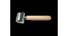 Вспомогательный инструмент для монтажа кровли, сайдинга, забора в Волгограде Валик прикаточный